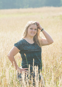 Haylee Clark senior-July 20, 2017-0525