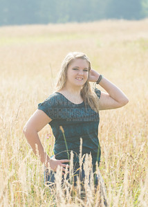 Haylee Clark senior-July 20, 2017-0526