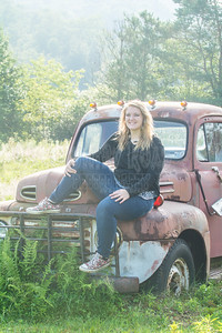 Haylee Clark senior-July 20, 2017-0468-2