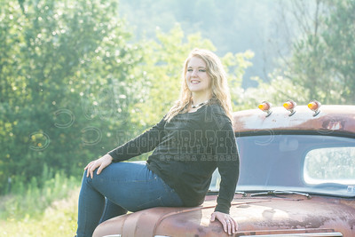 Haylee Clark senior-July 20, 2017-0490