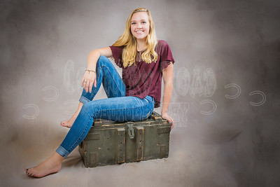Rachel Lehman Senior-September 25, 2016-3665