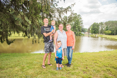 Ward Dax and Freda's family shoot-July 30, 2017-0307