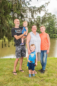 Ward Dax and Freda's family shoot-July 30, 2017-0306