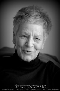 Fotograf på Österlen i Skåne – levande porträtt