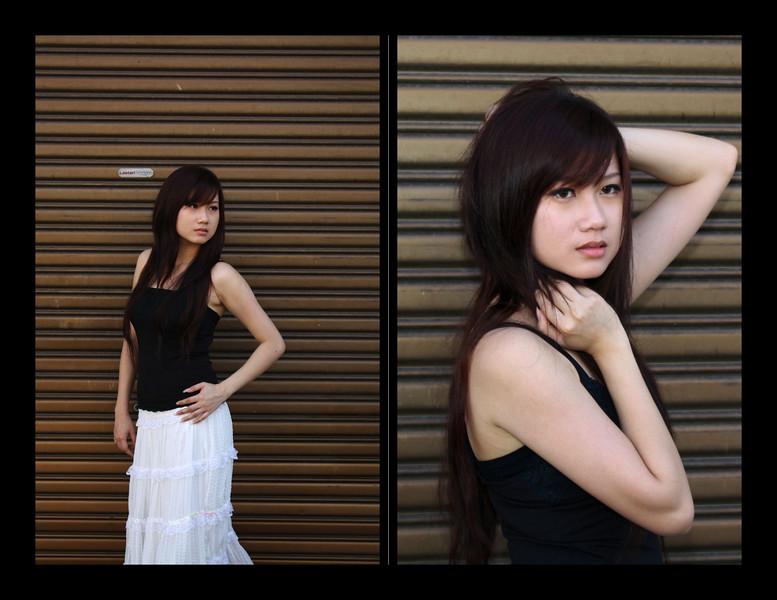 Jayda_06