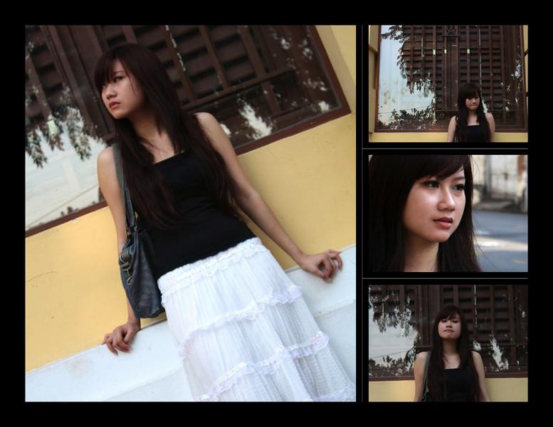 Jayda_03