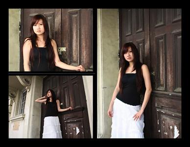 Jayda_05