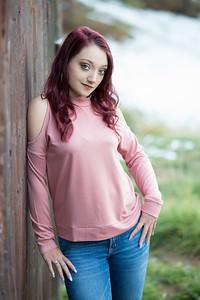 Madysen (37)