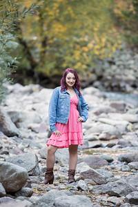 Madysen (16)