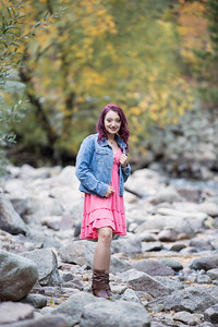 Madysen (15)