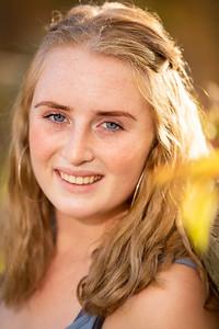 10 18 18 Ellie (3)