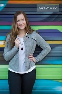 Madison, Briana (26)