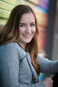 Madison, Briana (27)