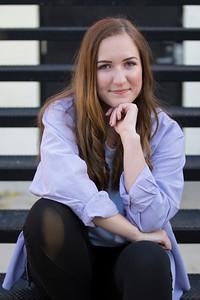 Madison, Briana (21)