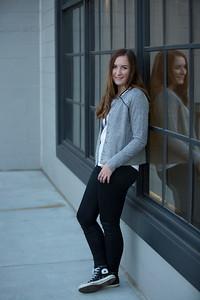 Madison, Briana (36)