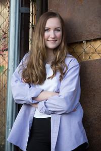 Madison, Briana (22)