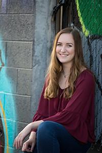 Madison, Briana (15)