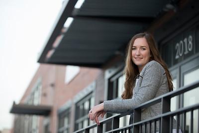Madison, Briana (33)