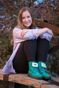 Madison, Briana (23)