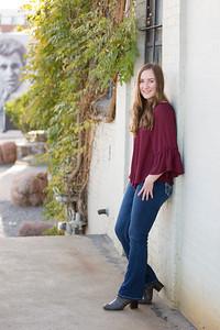 Madison, Briana (5)