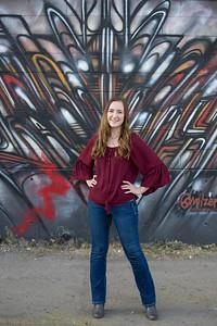 Madison, Briana (13)