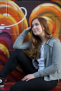Madison, Briana (29)