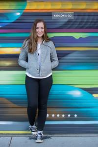 Madison, Briana (25)