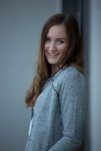 Madison, Briana (39)