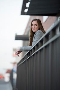 Madison, Briana (34)