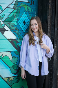 Madison, Briana (17)