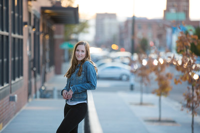 Madison, Briana (40)