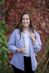 Madison, Briana (24)