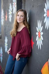 Madison, Briana (12)
