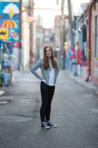 Madison, Briana (31)