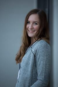 Madison, Briana (38)