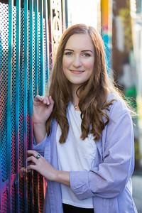 Madison, Briana (20)
