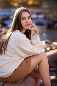 10 19 18 Emily (26)