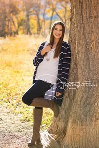 10 19 18 Emily (11)