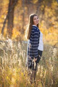 10 19 18 Emily (15)