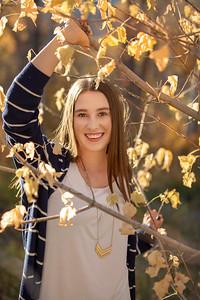 10 19 18 Emily (17)