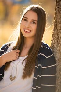 10 19 18 Emily (13)
