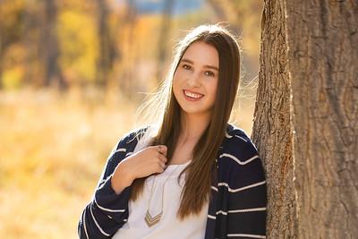 10 19 18 Emily (12)