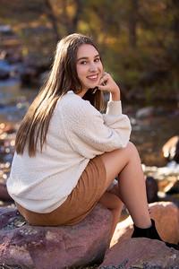 10 19 18 Emily (25)