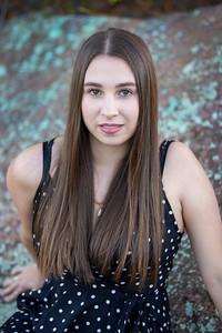 10 19 18 Emily (34)