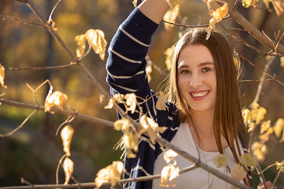 10 19 18 Emily (19)