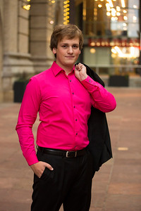 Lucchesi, Bryan (21)