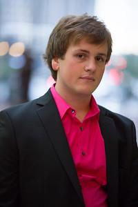 Lucchesi, Bryan (22)
