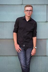 Strobel, Chris (15)