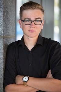 Strobel, Chris (19)