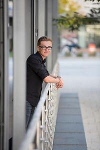 Strobel, Chris (21)